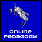 https://sites.google.com/a/synaptiqplus.com/site/experts/social-era-education/pedagogy-in-online-learning-and-teaching