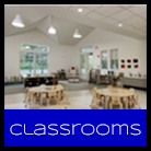 https://sites.google.com/a/synaptiqplus.com/site/experts/social-era-education/classrooms
