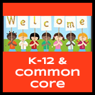 https://sites.google.com/a/synaptiqplus.com/site/experts/social-era-education/primary-and-secondary-education-common-core-2013