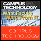 https://sites.google.com/a/synaptiqplus.com/site/experts/social-era-education/Campus-Technology-Magazines-Sites-Groups--Blogs