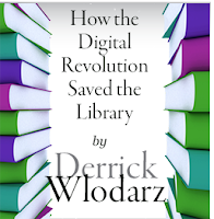 digitallibraryderrickwlodarz
