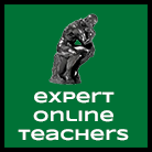 https://sites.google.com/a/synaptiqplus.com/site/content-repository/expert-online-teachers