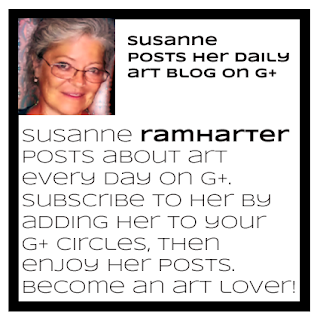 https://plus.google.com/u/0/+SusanneRamharter/posts