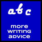 https://sites.google.com/a/synaptiqplus.com/site/experts/social-era-education/writing-advice