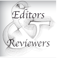 EditorsReviewersSpring2014