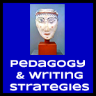 https://sites.google.com/a/synaptiqplus.com/site/experts/social-era-education/publications-on-pedagogy-and-writing-strategies