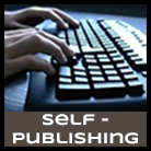 https://sites.google.com/a/synaptiqplus.com/site/experts/social-era-education/Self-Publishing