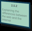 http://www.webopedia.com/DidYouKnow/Internet/Web_vs_Internet.asp