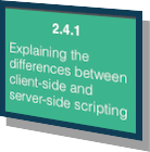 http://programmers.stackexchange.com/questions/171203/what-are-the-difference-between-server-side-and-client-side-programming