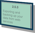 http://support.wunderlist.com/customer/portal/articles/1183757-how-do-i-backup-export-and-import-my-data-