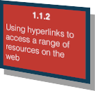http://netforbeginners.about.com/od/h/f/What-Are-Hyperlinks.htm