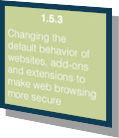 http://www.networkworld.com/reviews/2014/041414-secure-browser-test-280479.html