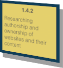 http://blog.teamtreehouse.com/setting-google-authorship-website