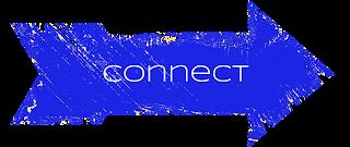 Module 1 Connect