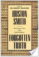 http://books.google.com/books/about/Forgotten_Truth.html?id=cklSeaftUQIC