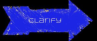 Module 1 Clarify