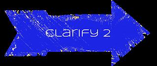 Clarify 2